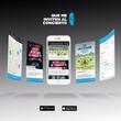 Que Me Inviten Al Concierto, la app que permite ir de invita ...