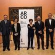 ARCOmadrid 2018 reactiva el coleccionismo